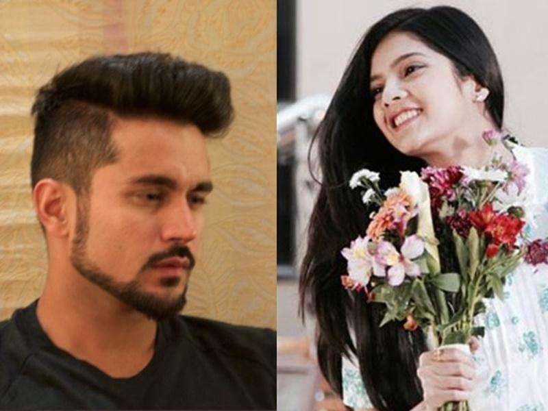 Manish Pandey Wedding: भारतीय क्रिकेटर मनीष पांडे आज इस एक्ट्रेस के साथ करेंगे शादी