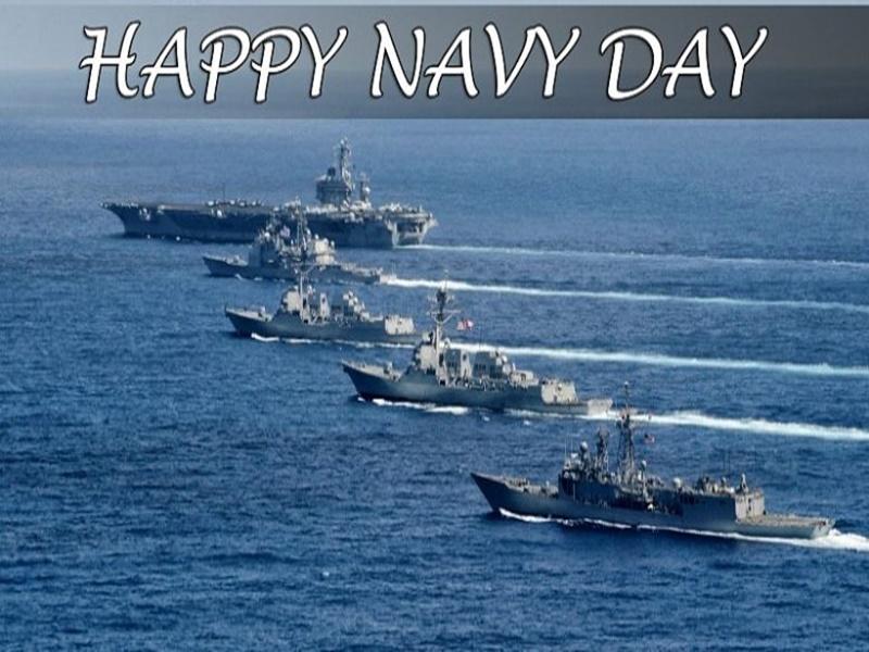 Indian Navy Day 2020: पाकिस्तान को चटाई थी धूल, इसलिए याद करते हैं 4 दिसंबर, जानिए पूरा किस्सा