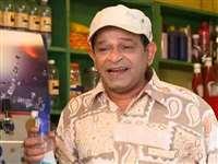 Taarak Mehta Ka Ooltah Chashmah: कभी 8 साल बेरोजगार थे तारक मेहता के 'अब्दुल' , अब दो रेस्टोरेंट के हैं मालिक