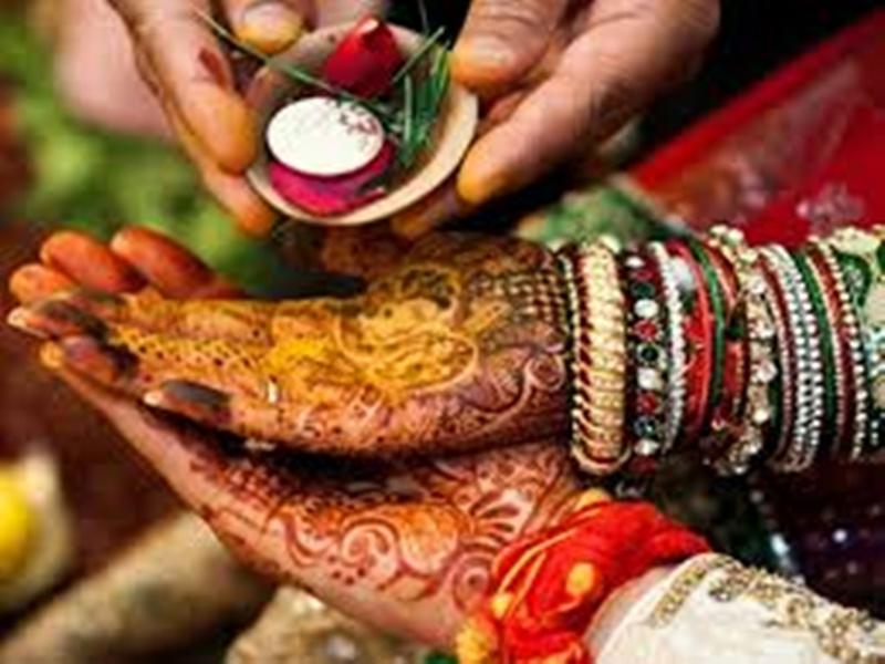 Gwalior Collective Marriage News: सामूहिक विवाह सम्मेलन: अब तक नहीं आई मेडिकल रिपोर्ट
