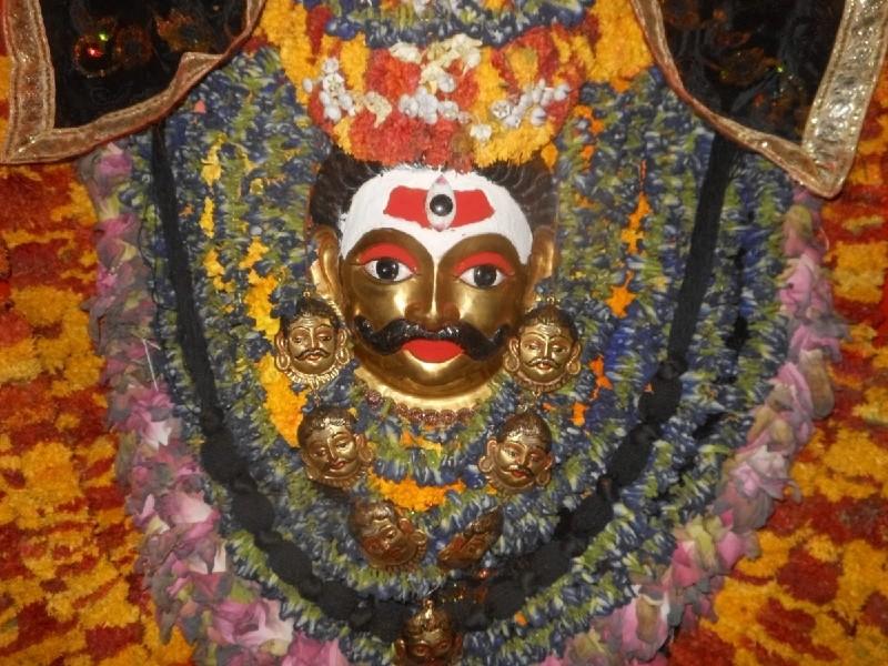 Kalashtami Vrat 2021: जानें कब हैं कालाष्टमी , क्या है इसका महत्व और पूजा विधि