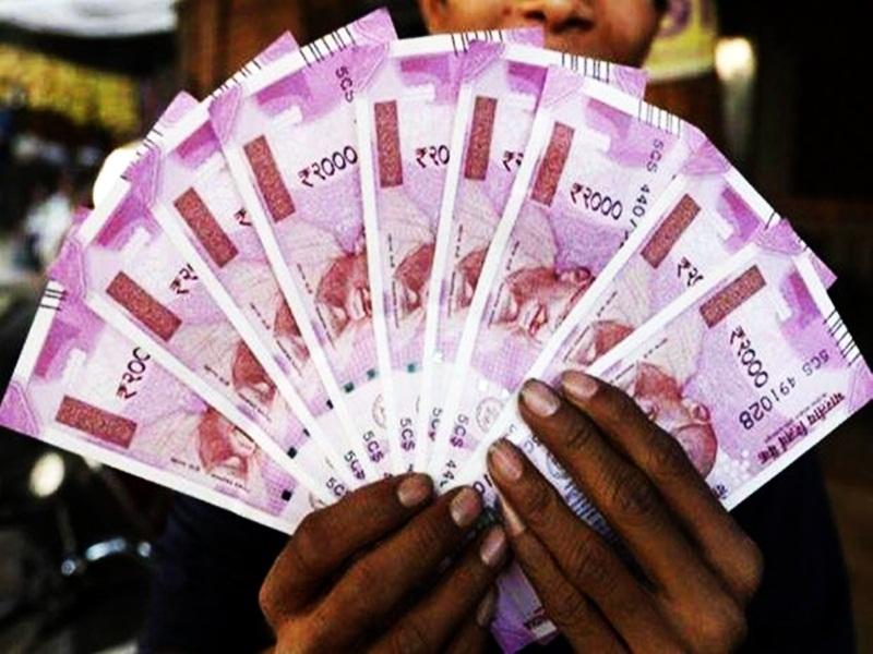 Crime News: नवा रायपुर में नकली नोटों की छपाई करने वाला बिजली विभाग का इंजीनियर गिरफ्तार