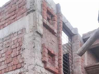 वार्ड परिक्रमा : उरला में अटके पीएम आवास, रिसाली में समस्याओं का अंबार