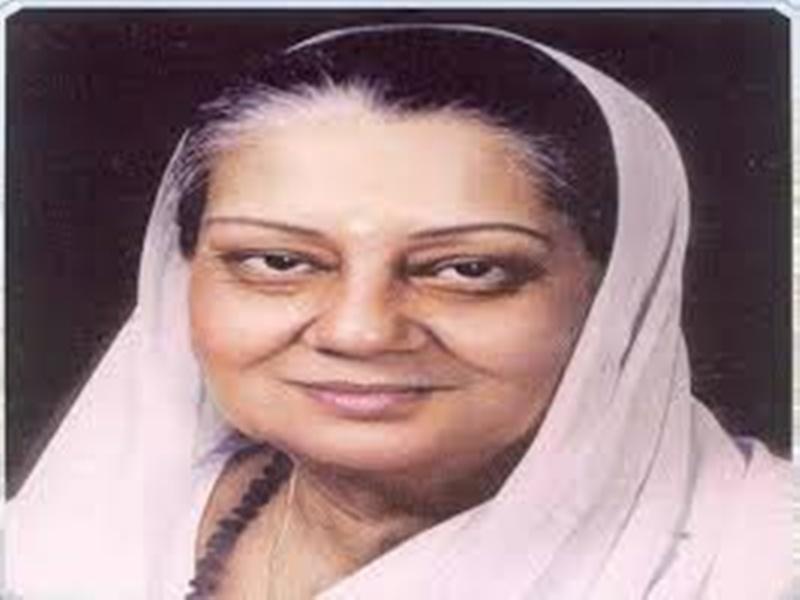 Gwalior News: चतुर्थ राजमाता विजयराजे सिंधिया महिला मैराथन के फार्मो का वितरण आज से