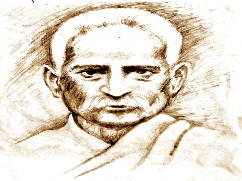Bhopal Arts News:  राष्ट्रीय समारोह के रूप में मनेगा माधवराव सप्रे का 150वां जन्मदिवस