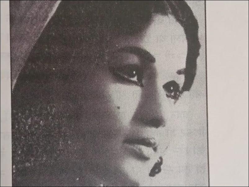 रुपहले पर्दे पर साकार होंगी शकीला बानो भोपाली, रूमी जाफरी बनाएंगे देश की पहली महिला कव्वाल पर फिल्म