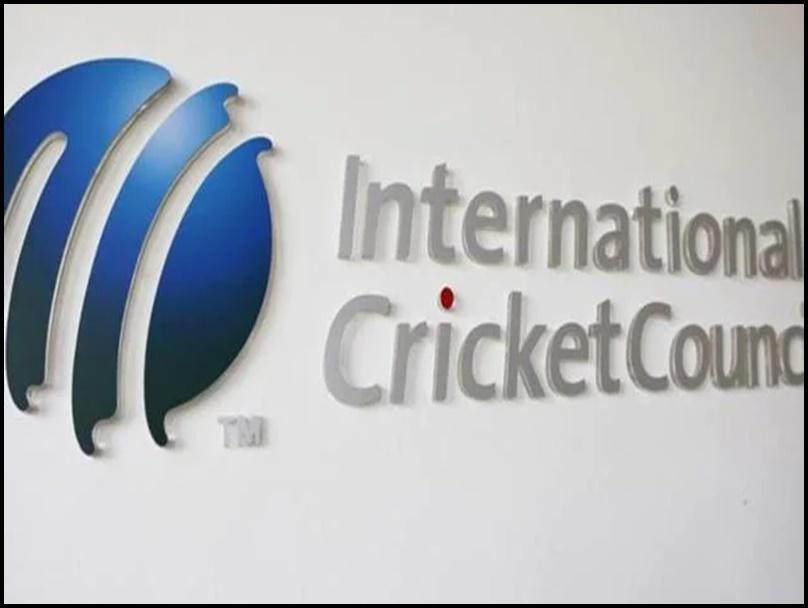 ICC ODI Ranking में बड़ा बदलाव, न्यूजीलैंड की टीम वनडे क्रिकेट की नंबर वन