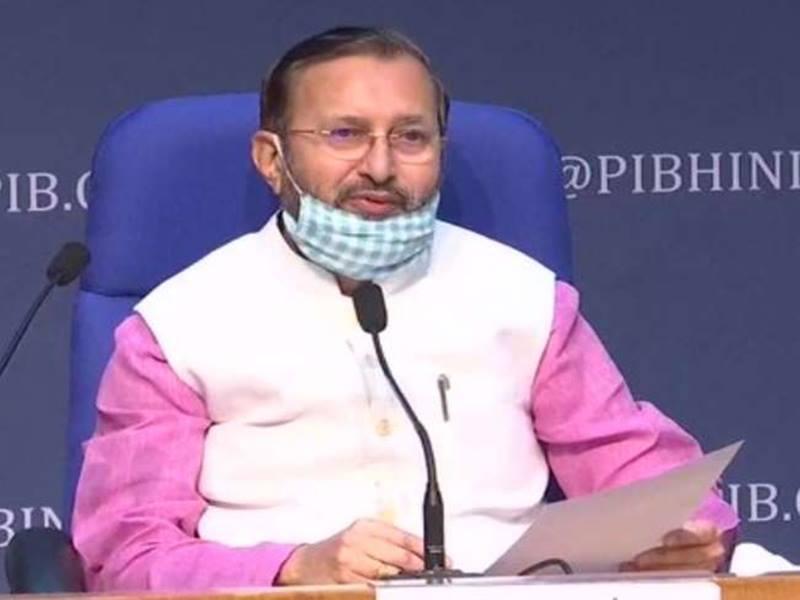 कैबिनेट में किसानों के हक में लिए गए फैसले, श्यामा प्रसाद मुखर्जी होगा अब कोलकाता पोर्ट का नाम