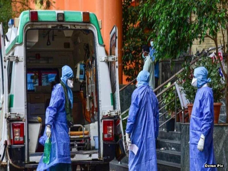 Coronavirus Deaths in Indore: इंदौर में महिलाओं के मुकाबले दोगुना पुरुषों ने कोरोना से गंवाई जान