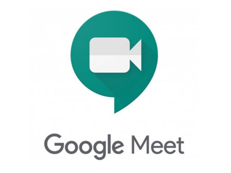 Google Meet में हो रहा है बड़ा बदलाव, अब यूजर्स को आसानी से मिलेंगे ये फीचर्स