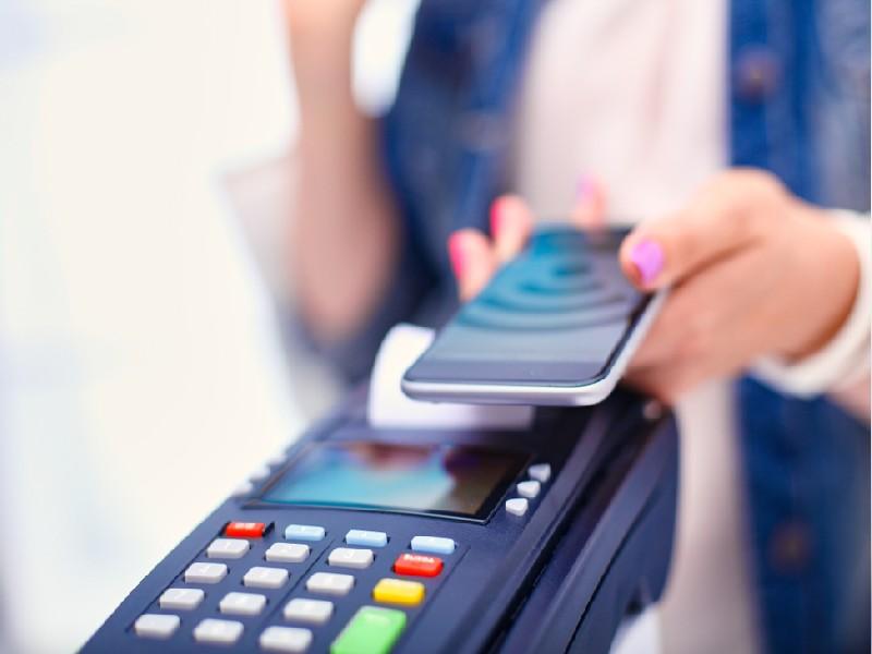 Google Pay से करें आसानी से NFC Payments,जानें कैसे करेगा काम