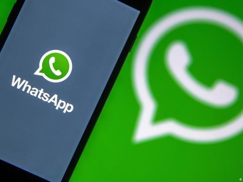 WhatsApp की नई प्राइवेसी पॉलिसी पर केंद्र का हलफनामा, क्षमता का दुरुपयोग कर रही है कंपनी