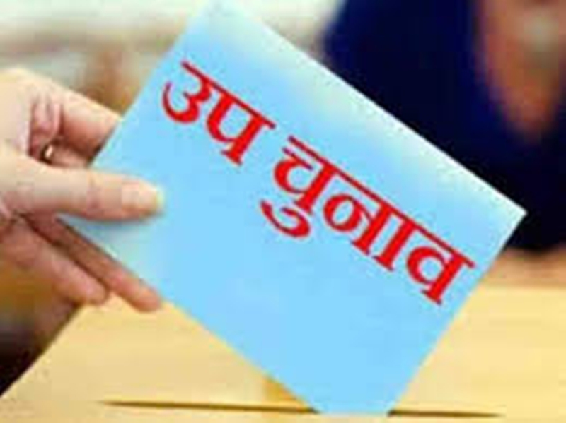Madhya Pradesh Politics : विधायकी छोड़ी, मंत्री पद मिला नहीं और अब चुनाव जीतने की चुनौती