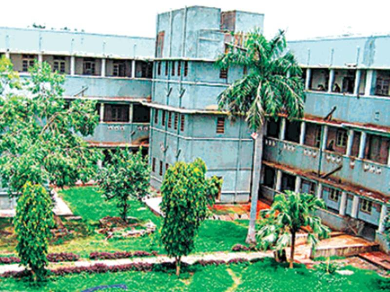 Coronavirus in Gwalior : ग्वालियर में केआरएच के 4 जूनियर डॉक्टर समेत 93 कोरोना पॉजिटिव मिले