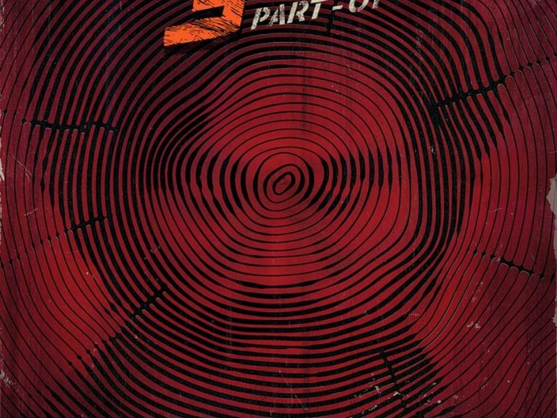 Allu Arjun की फिल्म 'पुष्पा' के पहले पार्ट की रिलीज को लेकर ये है ताजा अपडेट