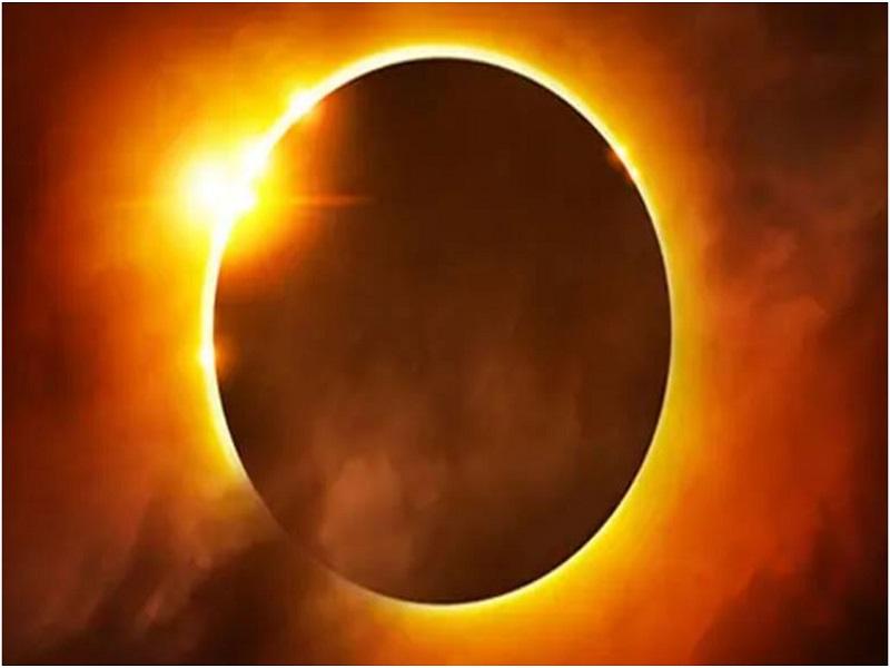 Chandra Grahan 2021: चंद्र ग्रहण के समय ये दो राशि वाले रहें सावधान, जानें ग्रहण की तिथि और समय