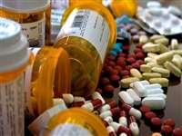 Medicines Price Hike: कोरोनाकाल के बाद इलाज महंगा, 30 फीसद तक बढ़े दवाओं के मूल्य