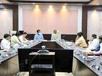 MP Cabinet Meeting: मध्य प्रदेश में जहरीली शराब बेचने वालों को फांसी या उम्रकैद पर कैबिनेट की मंजूरी