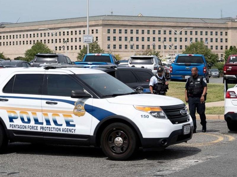 US: मेट्रो स्टेशन के पास फायरिंग, कई लोग जख्मी, पेंटागन में भी कुछ देर तक रहा लॉकडाउन