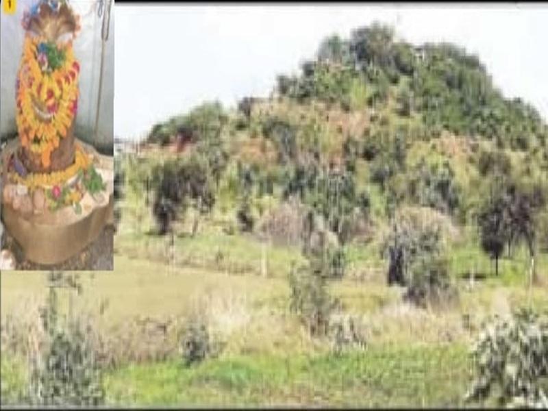Sawan 2021: अज्ञातवास के दौरान MP में इस स्थान पर रुके थे पांडव, की थी शिव आराधना