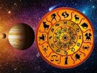 Rashi Parivartan 2021: अगस्त में सिंह और कन्या राशि में दो बार होगा ग्रहों का प्रवेश, जानें समय और तिथि