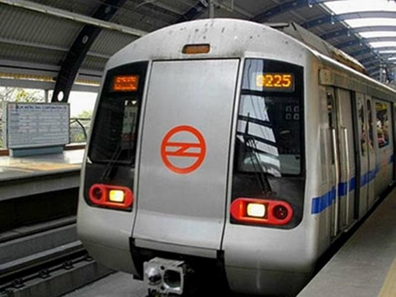 Delhi Metro Guidelines: तीन स्टेज में शुरू होगी दिल्ली मेट्रो, जाने गाइडलाइंस की हर बात