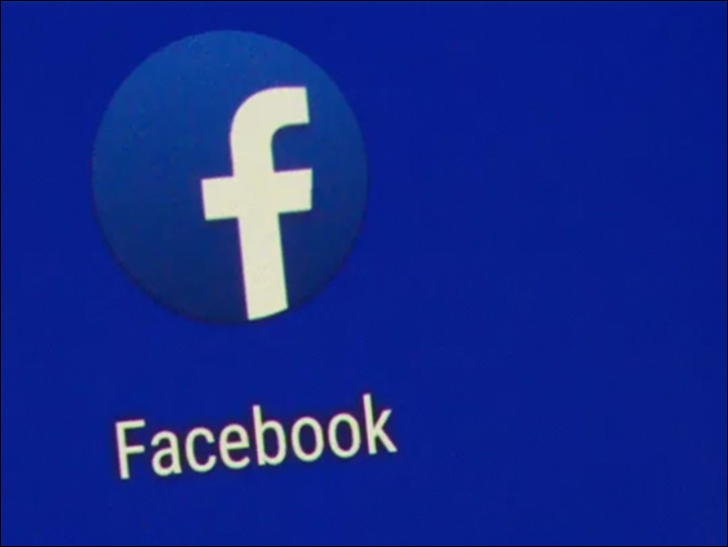 Facebook may impose ban on news content sharing new service condition is  coming into effect from October 1