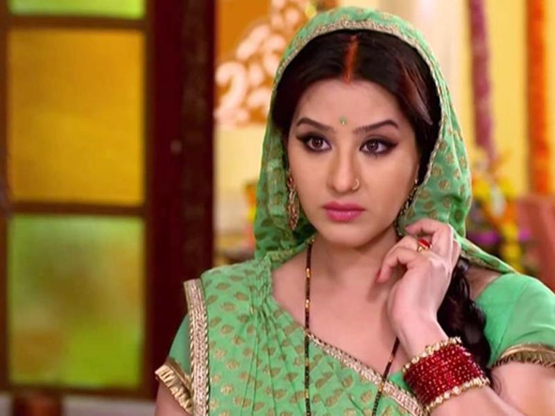 Bhabiji Ghar Par Hain के हर एपिसोड के लिए Shilpa Shinde को मिलते थे इतने रुपए
