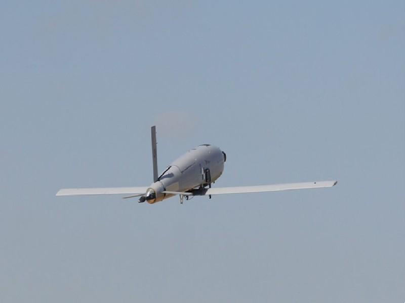 भारतीय सेना ने किया 'स्काईस्ट्राइकर ड्रोन' खरीदने का करार, बालाकोट जैसे मिशन में आएगा काम
