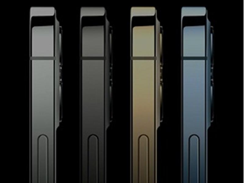 Apple की त्योहारी सीजन में पेशकश, 7 अक्टूबर से शुरू हो रहा है ऑफर, यूजर्स के लिए बहुत कुछ