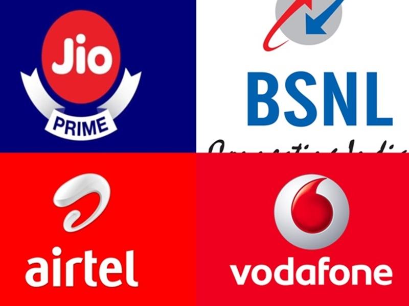आज से Airtel और Vodafone यूजर्स की भी दूसरे नेटवर्क पर मुफ्त कॉलिंग खत्म, अब Jio पर कॉल के देने होंगे पैसे