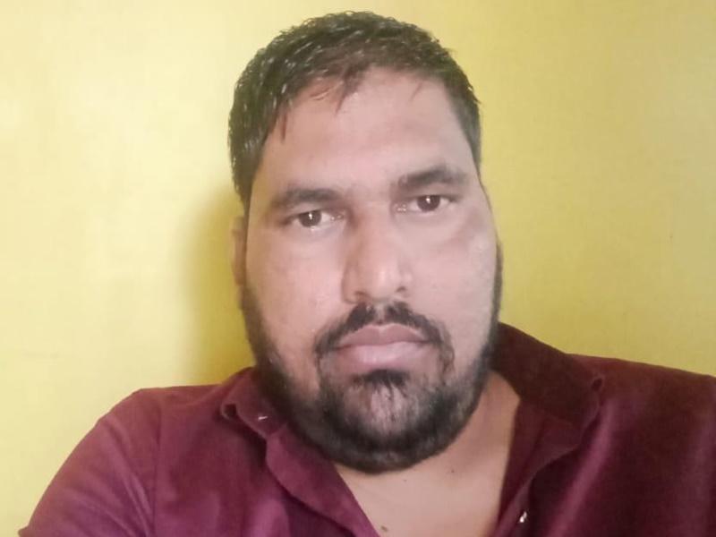 Ratlam Triple Murder Case: Video रतलाम तिहरे हत्याकांड का मुख्य आरोपित मुठभेड़ में मारा गया, पांच पुलिसकर्मी घायल