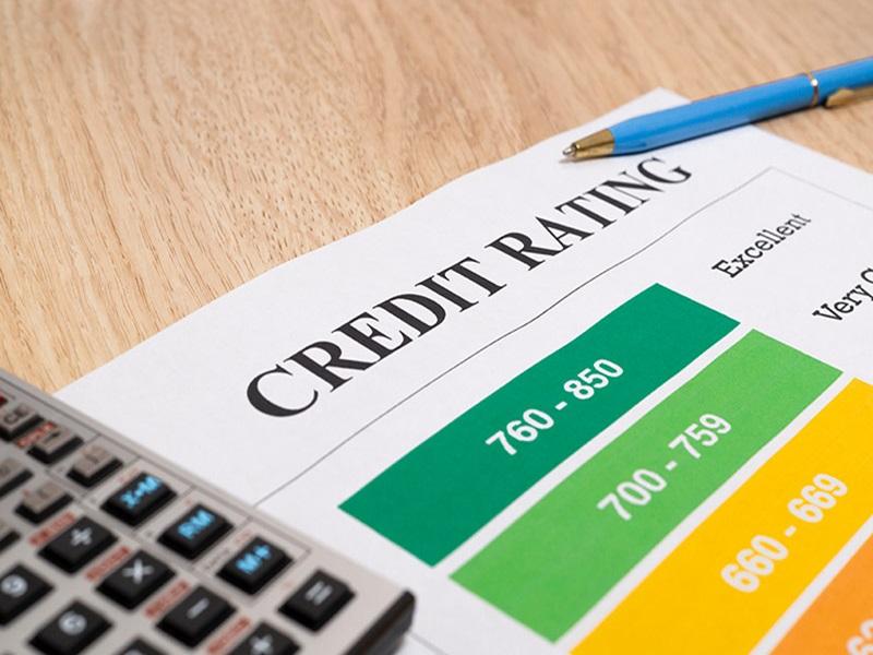 Raipur News: Bank Credit Score : क्रेडिट स्कोर बढ़ाना है तो इन पांच चीजों  का रखें ध्यान - Naidunia.com