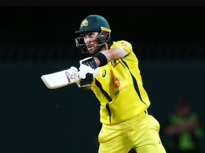 Glenn Maxwell, Matthew Wade और Mitchell Marsh की ऑस्ट्रेलियाई टीम में वापसी