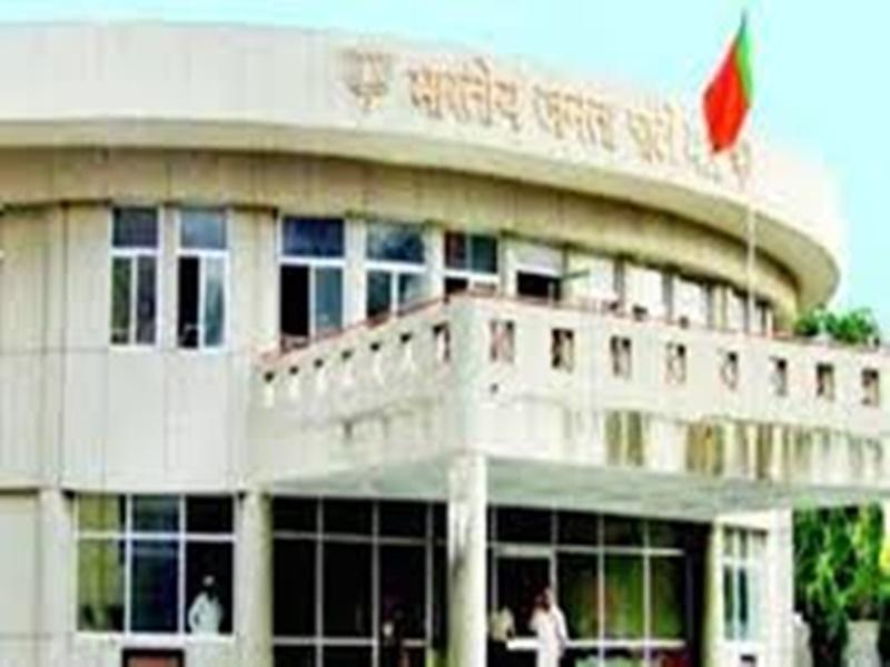 Madhya Pradesh BJP:  नगरीय निकाय चुनाव के लिए भाजपा की प्रबंध समिति घोषित