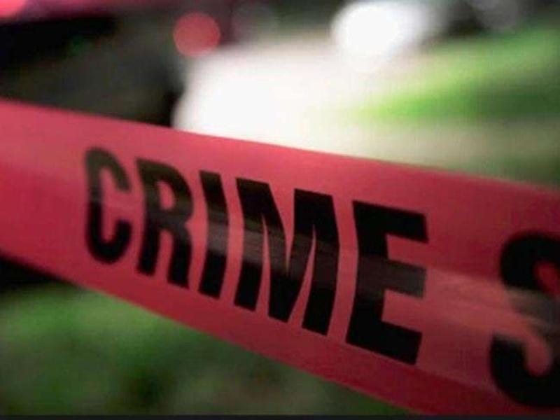 Crime File Indore: सवा तीन लाख के बदले 7 लाख वसूले, पिता-पुत्र पर केस