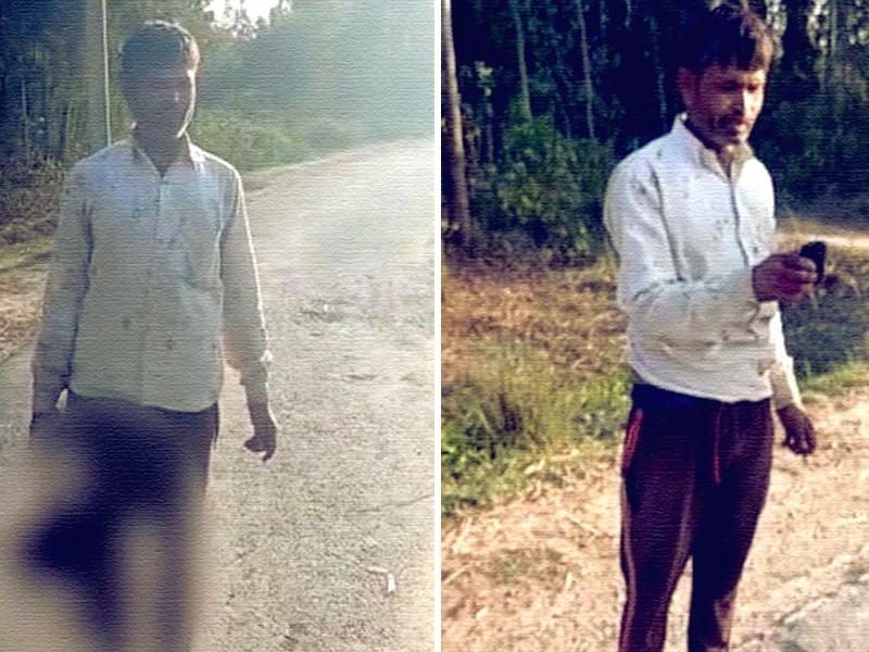 UP Hardoi Horror: बेटी के अफेयर से गुस्साए पिता ने सिर काटा, हाथ में लेकर थाने पहुंचा