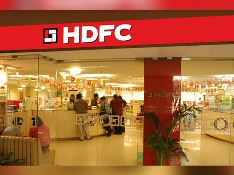 HDFC ने भी सस्ता किया होम लोन, जानिए एसबीआई Vs एचडीएफसी की ब्याज दर