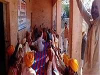 Jhabua News:  शादियों में शराब का उपयोग नहीं करेंगे आदिवासी, नियम तोड़ा तो 50 हजार रुपये जुर्माना
