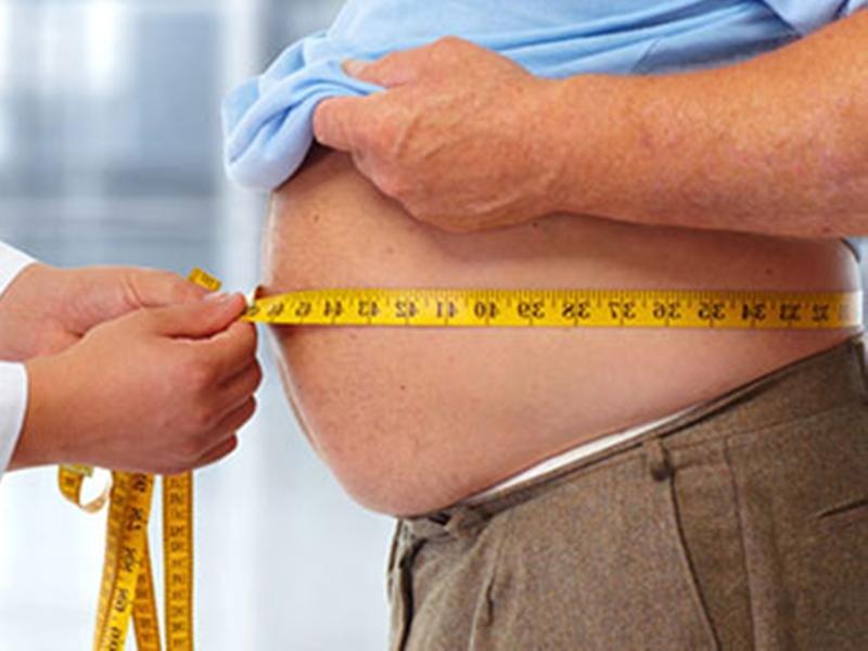 Obesity In Corona Era: कोरोना से ठीक होने वाला हर छठा व्यक्ति हो चुका है मोटापे का शिकार