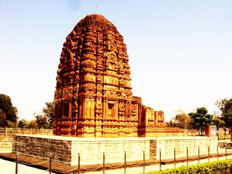 Maintenance Of Trusts and temples: राज्य में न्यास, ट्रस्ट, समितियों और मंदिरों के रख-रखाव के लिए बनेगा संचालनालय