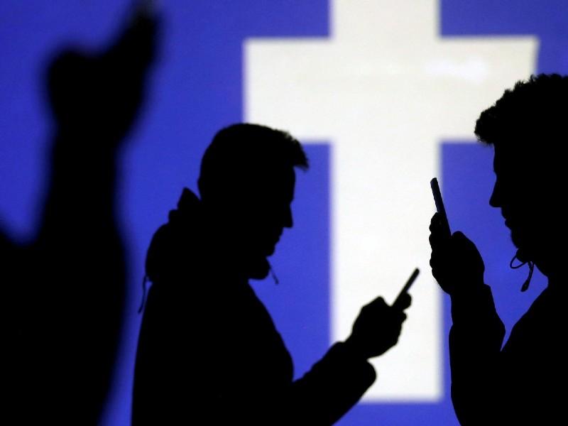 106 देशों के फेसबुक यूजर्स का डेटा चोरी, 53 करोड़ लोगों के फोन नंबर लीक