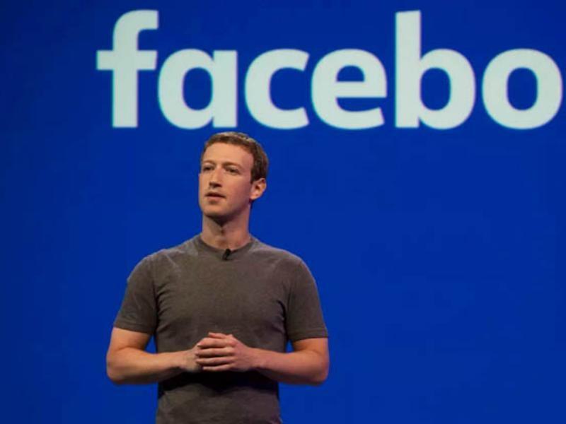फेसबुक के 53 करोड़ से अधिक यूजर्स का डाटा लीक, इनमें जुकरबर्ग की पर्सनल जानकारी भी शामिल