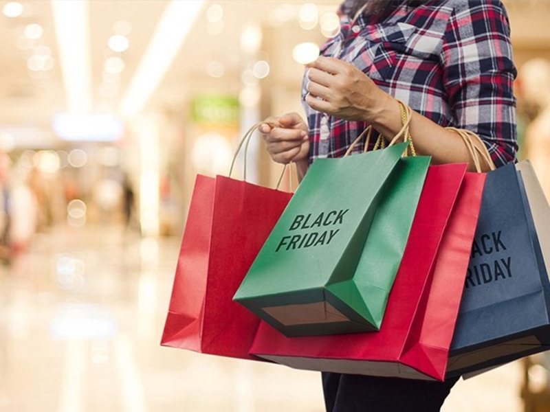 Shopping by appointment could be the new norm post lockdown