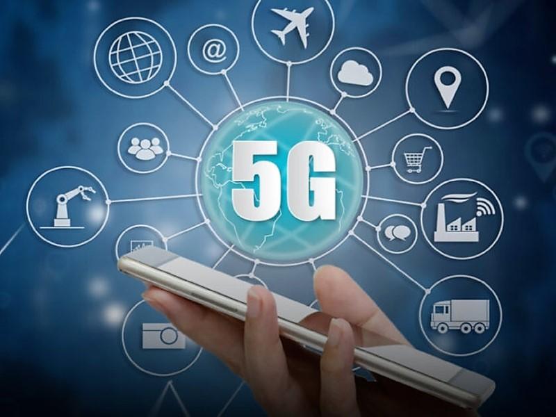 भारत में जल्द शुरु होंगे 5G ट्रायल्स, 13 कंपनियों को मिली मंजूरी, इनमें एक भी चीनी नहीं