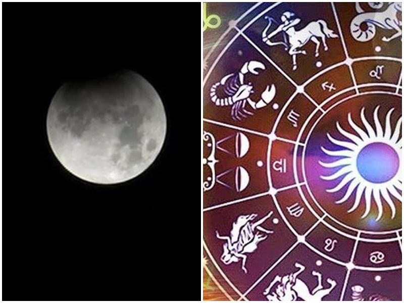 Bhopal Astro news: 26 मई को साल का पहला चंद्रग्रहण, इसके बाद थमेगा महामारी का प्रकोप