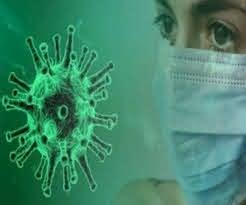 Jabalpur Corona Update: 10 दिन में 86 सौ से ज्यादा मरीजों ने कोरोना को हराया, 75 ने जान गंवाई