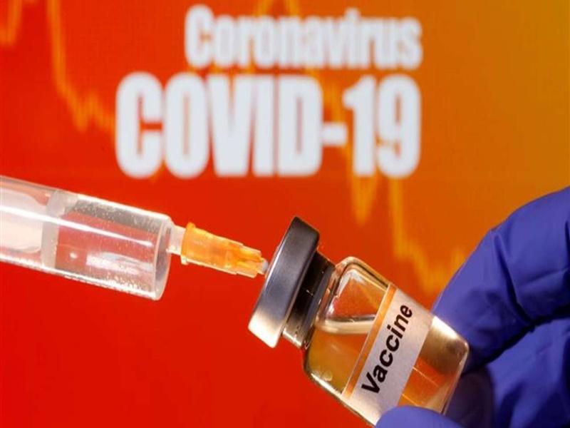 Coronavirus Crisis: बच्चों को भी जल्दी लगेगी कोरोना वैक्सीन, अगले हफ्ते फाइजर को मिल सकती है मंजूरी