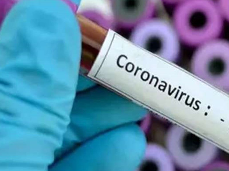 Gwalior Corona Virus News:  इलाज भी मेरी बहन को नहीं बचा सका, इसलिए आप सुरक्षित रहें