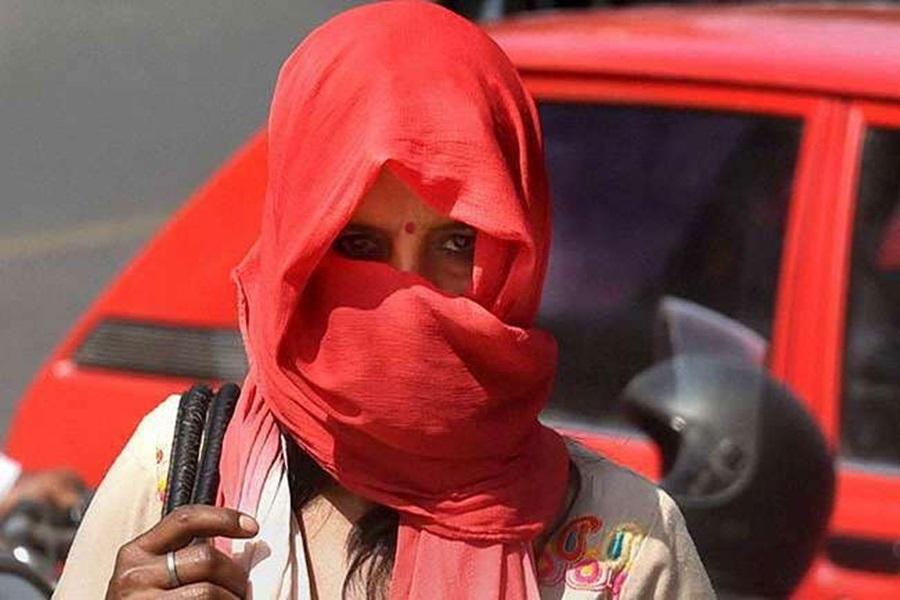 Madhya Pradesh Weather Update: मध्य प्रदेश में दिन का तापमान बढ़ा, दो दिन बाद फिर बारिश होने के आसार